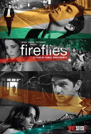 Fireflies Full Movie Watch Online Free. Fireflies come out in the night, just to light up the darkness. They live as long as the glow lasts. Even if it is a lifetime, being lived in a day. FIREFLIES is the story of two estranged ...