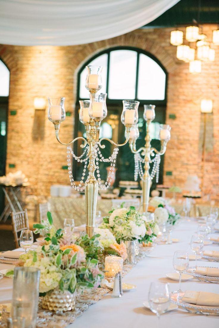 wedding reception places in twin cities%0A Nicollet Island Pavilion Wedding with Nick  u     Carolyn   Erika Loeks  Photography