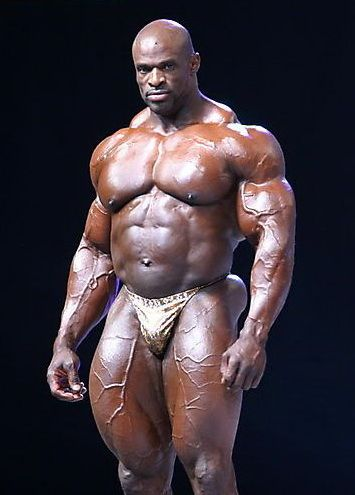 17 Best images about ronnie coleman on Pinterest | Golden