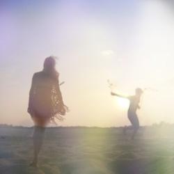 : Beaches, Boho Gypsy, Style Inspiration, Books Series, Wedding Style, Summer Breeze, Dance, Free Spirit, Photography