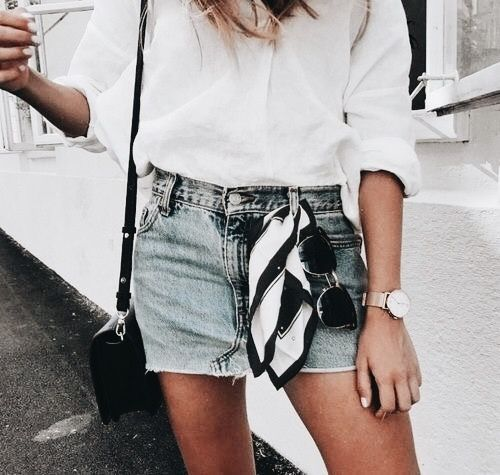 #springstyle spring fashion, spring look, spring lookbook, what to wear this spring, spring trends, spring 2018 fashion