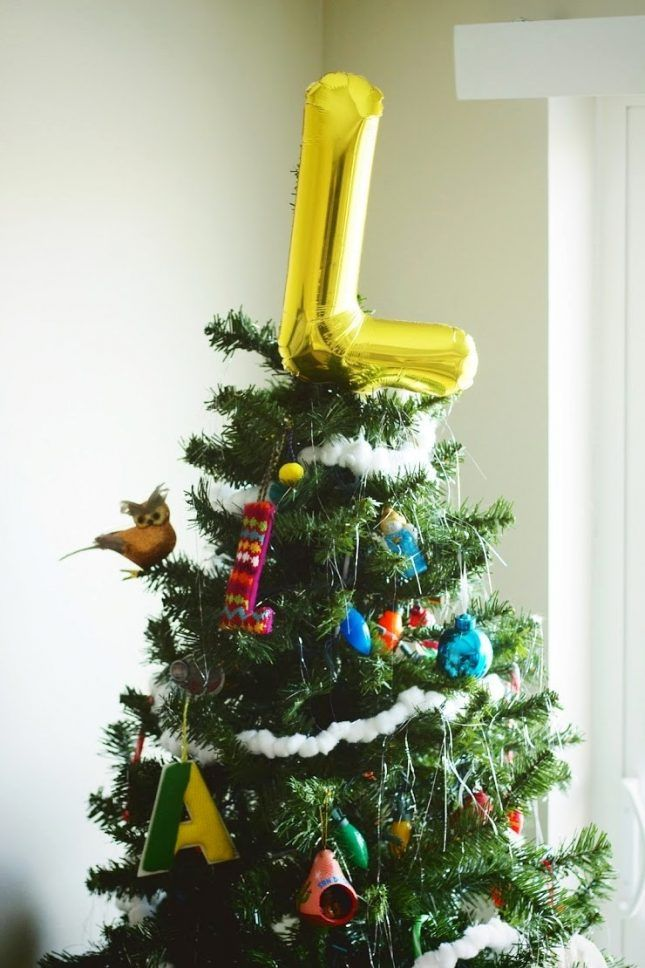 a24c40452e8ea19d42bffd7e06da4d3c best christmas tree christmas tree toppers