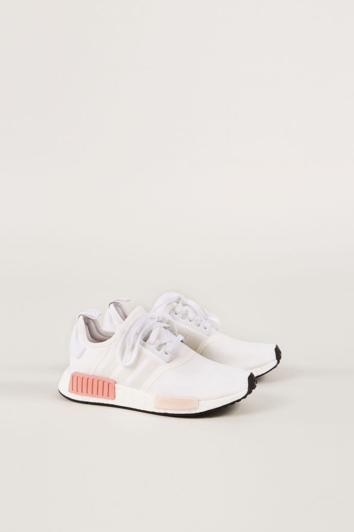 Adidas | Sneaker 'NMD_R1' Weiß | SHOP NOW
