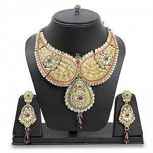 Schmuck internet  Die besten 17 Bilder zu Best Online jewelry store auf Pinterest ...