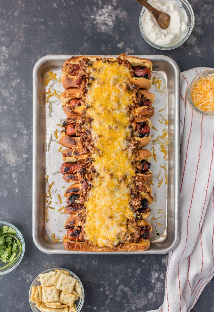 Best 25 chili dog recipes ideas on pinterest chili cheese dogs best 25 chili dog recipes ideas on pinterest chili cheese dogs best chili dogs recipe and best hot dog chili recipe forumfinder Choice Image