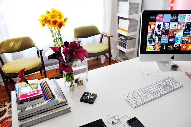 Design Office Space Online Cool Design Inspiration