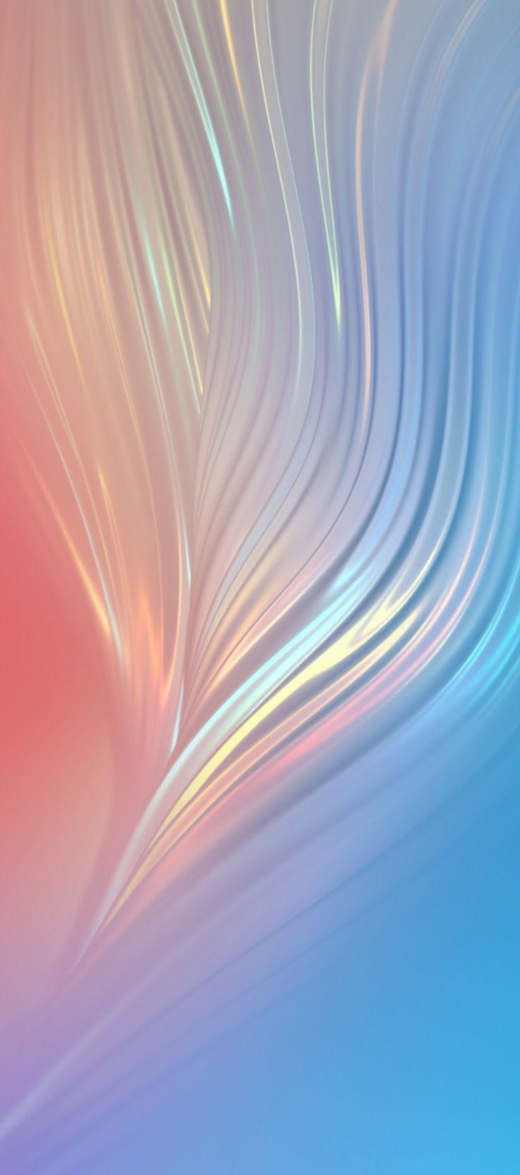 Download 50 Koleksi Wallpaper Wa Samsung Gambar HD Paling Keren