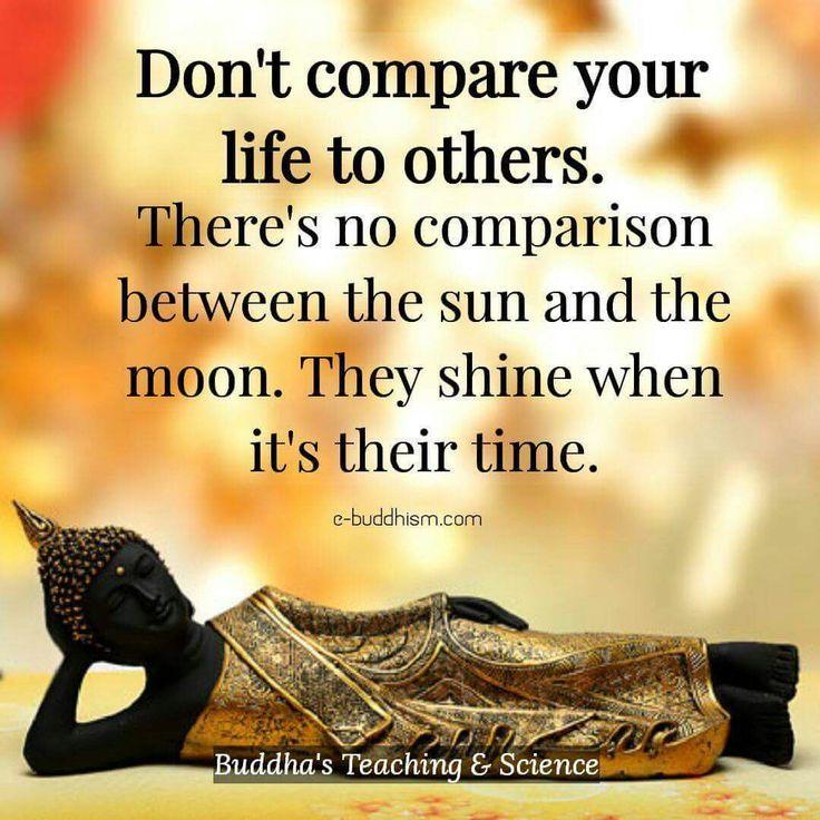 Buddha Quotes On Life: 25+ Best Teachings Of Buddha Ideas On Pinterest