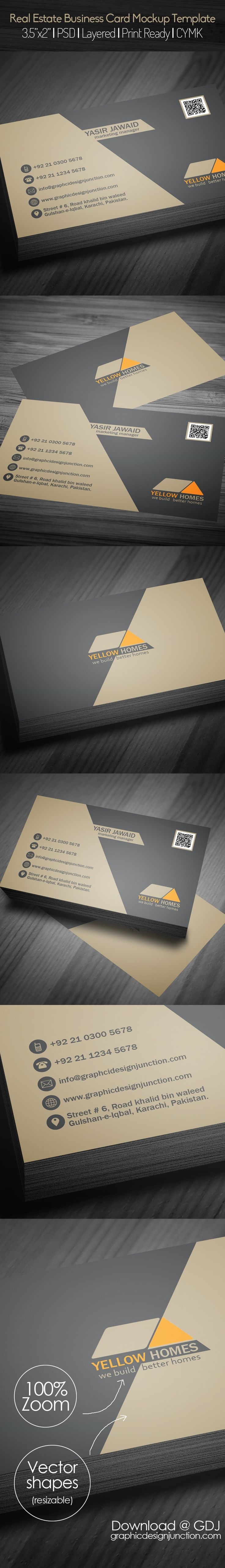120 best business card images on Pinterest