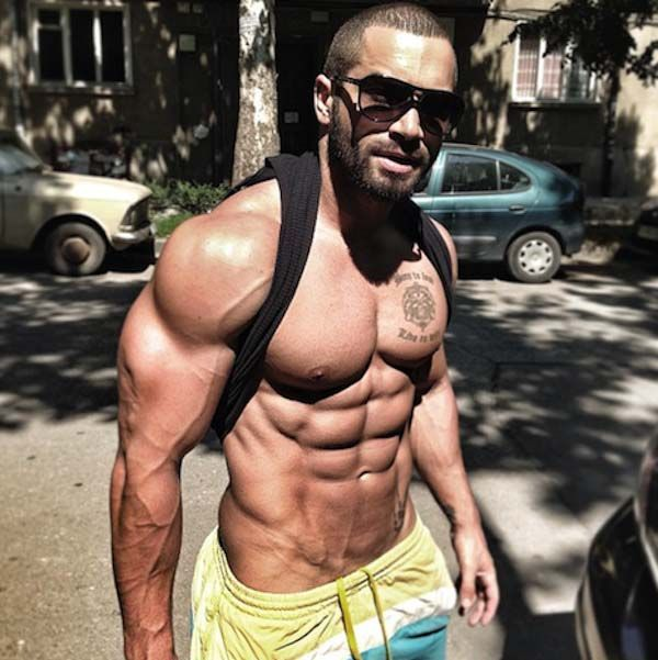#fitness #inspiration #motivation #fitspo #motivation