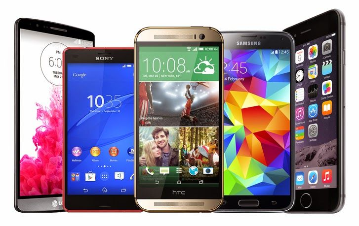 What is a Sim Free Mobile Phone?