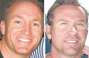 The rest of the Benghazi story - Tyrone Woods and Glen Doherty - Tea Party Tribune
