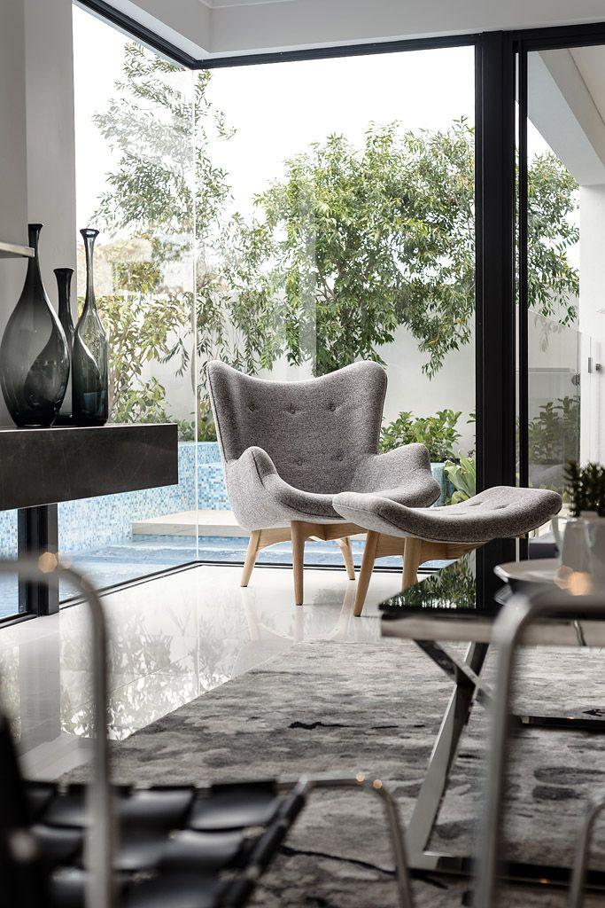 Interior Design completed by #melissaredwoodinteriordesign…