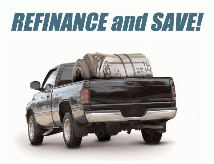 Dapatkan kemudahan pinjaman dana untuk kebutuhan finansial Anda, apapun kebutuhannya. Proses kilat, persyaratan mudah, angsuran ringan, penyimpanan BPKB aman (tidak dijaminkan kembali). Cukup dengan Jaminan BPKB mobil, truk atau motor segala merk (pribadi atau perusahaan) di finance kami.