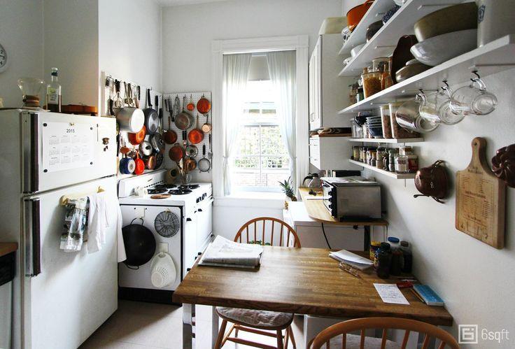 Classic-Village-Apartment-Design-kitchen-1.jpg (1222×829)