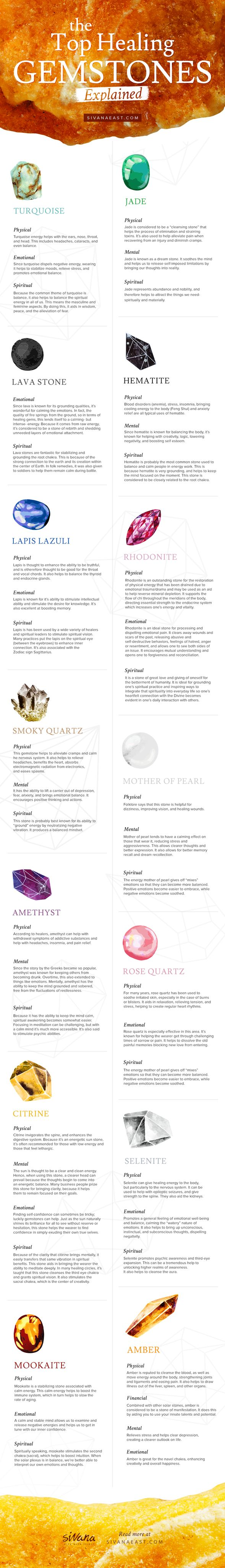 Pure Reiki Healing - un.png (589×4096) ecommerce.jrstudi... - Amazing Secret Discovered by Middle-Aged Construction Worker Releases Healing Energy Through The Palm of His Hands... Cures Diseases and Ailments Just By Touching Them... And Even Heals People Over Vast Distances...
