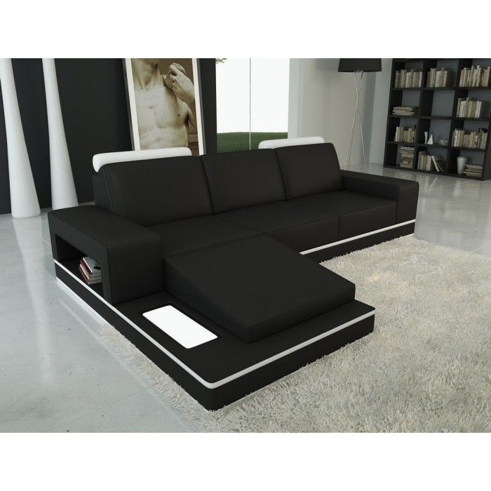 best 25 white leather sectionals ideas on pinterest leather sectional sofas leather living room furniture and leather couch living room brown
