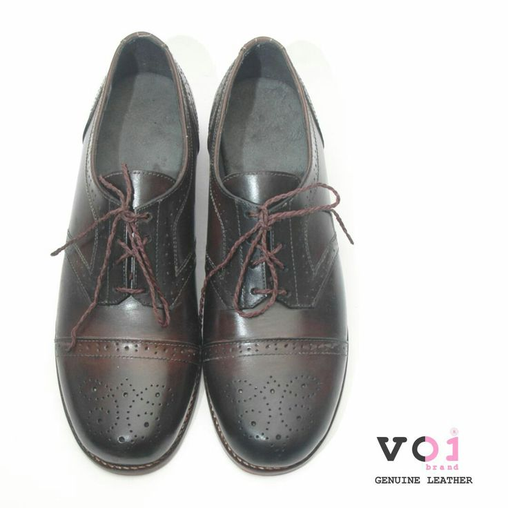 Real leisure for your flawless intimate feet.  www.voibrand.com