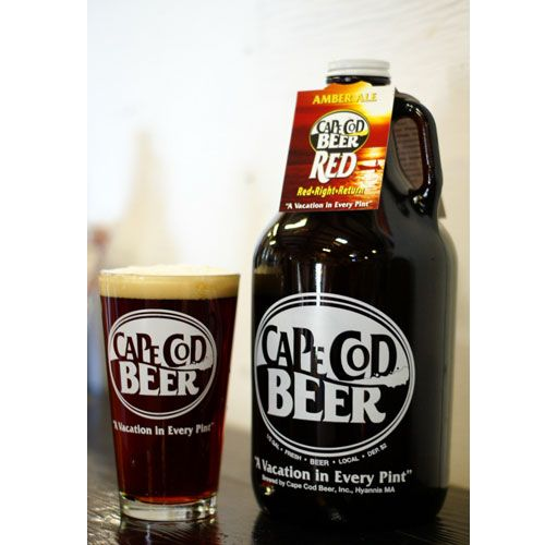 Best Craft Beer Bar Cape Cod