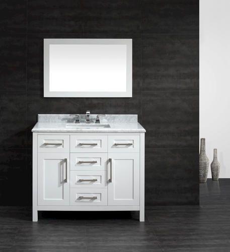 108 best Cabin bathroom remodel ideas images on Pinterest Bathroom