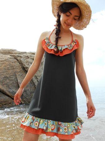 Livre 64-fr - Page 17 - Japan couture addicts La N revisitée