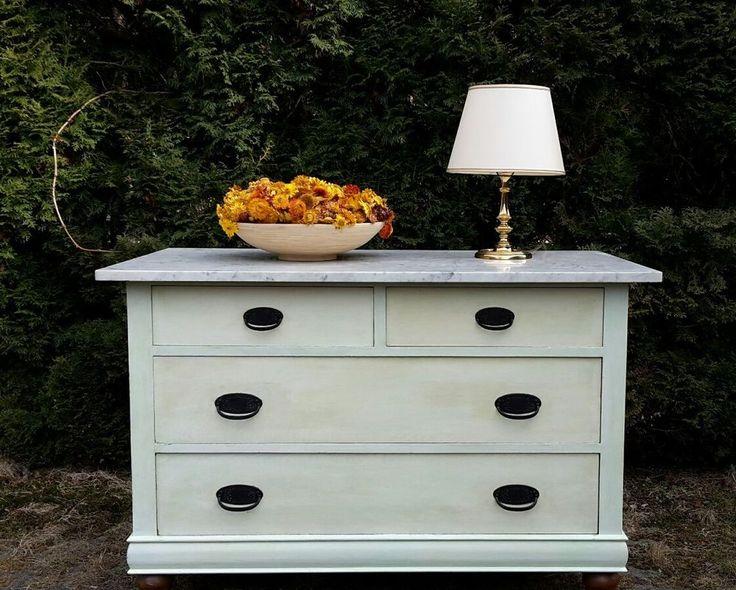 Waschtisch antik marmorplatte  Die besten 25+ Marmorplatte Ideen auf Pinterest | Marmor tisch ...