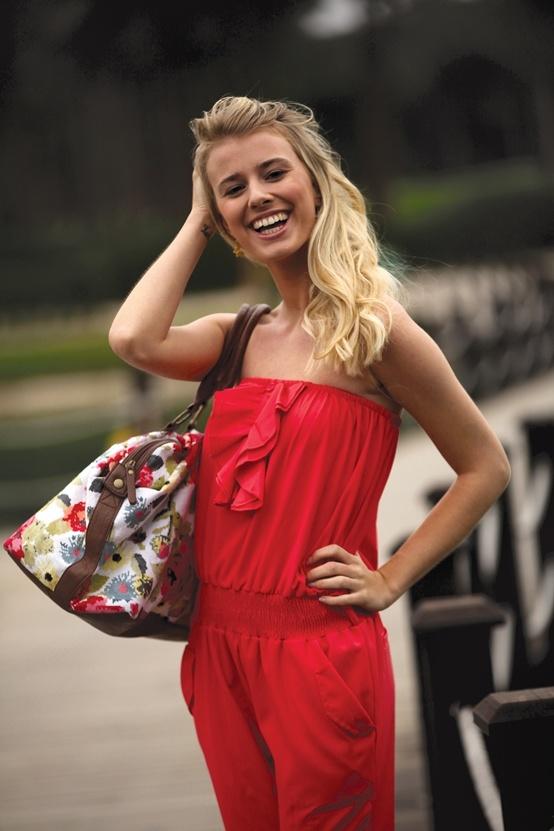 #Fashion #Friends #Tulum 49,99 TL #ozdilek