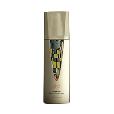 Idrata e protegge dall'umidità Spray GHD Hair Care Products a partire da € 9,90 - Miracle Mist Spray 150 ml