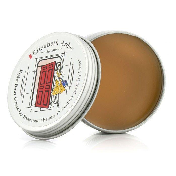 Увлажняющее и защитное средство для губ Насыщено антиоксидантом витамином Е для защиты кожи губ от свободных радикалов Устраняет трещины и шелушение кожи губ Обеспечивает уход в течение 8 часов Делает кожу губ мягкой, гладкой, увлажненной и здоровой Тестировано дерматологамиКачество этой продукции без коробки соответствует качеству той же продукции в коробке - Elizabeth Arden - Eight Hour Защитный Крем для Губ (Без Коробки) 12.6g/0.44oz - Косметика для Всех - Cosmeticall.com.ua