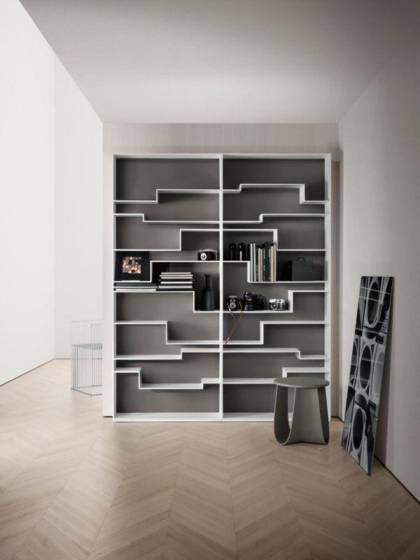51 best Italian Design images on Pinterest | Modern furniture ...