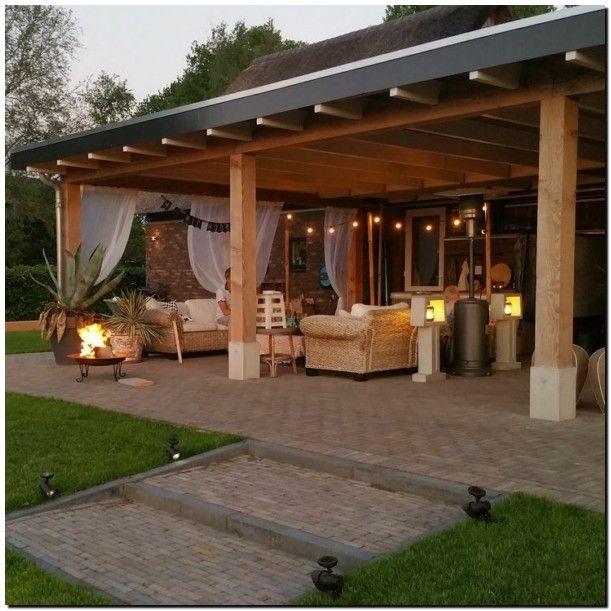 Covered Patio Ideas Google Search Backyard Patio Dream Patio Outdoor Patio