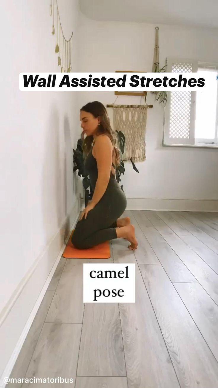 Fitness Workout For Women, Yoga Fitness, Yoga Flow, Yoga Meditation, Yoga For Flat Tummy, Yoga Videos, Workout Videos, Yoga For Flexibility, Yoga Moves