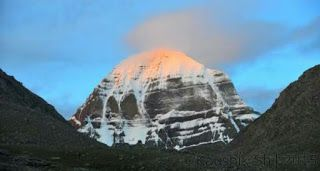 Sikkim prepares for Kailash Mansarovar Yatra 2017   A meeting to take stock of the 2017 season of Kailash Mansarovar Yatra through Nathu La corridor of Sikkim was held on Saturday afternoon at the conference hall of Manan Kendra. The meeting was chaired by State chief secretary A.K. Shrivastava and attended by heads and representatives of departments concerned and officers of the BRO Army ITBP Customs & Immigration and BSNL informs an IPR release. Tourism secretary C. Zangpo gave a brief…