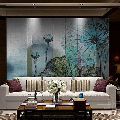 25 beste idee n over art deco kamer op pinterest art deco interieurs art deco afdrukken en - Modern volwassen kamer behang ...
