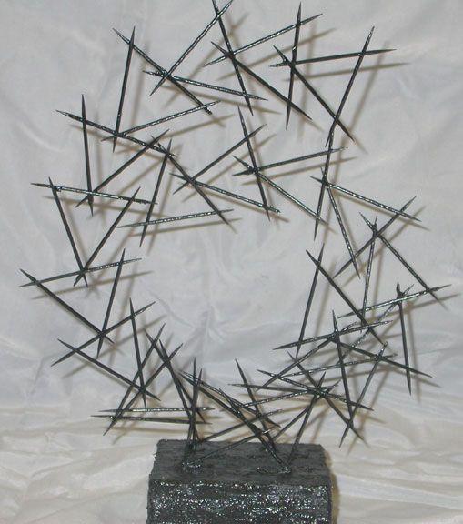 Toothpick Sculpture best 20+ toothpick sculpture ideas on pinterest | see videos, free