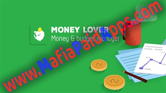 Money Lover Money Manager v3.6.118 [Premium] Apk for Android    Money Lover Budget Planner Expense Tracker Premium Apk  Money Lover Money Manager Premium is a Finance Application for android  Download last version of Money Lover Money Manager Premium Apk for android from MafiaPaidApps with direct link  Do you often wonder where your money has disappeared to just a few the few days after payday? You panic until you chance upon your abandoned new shoes in the corner of your room. its no wonder…