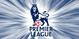 English Premier League 2014/15 Season Prediction. . http://www.champions-league.today/?p=1051.  #Alexis Sanchez #Ashley Cole #Cesc Fabregas #Diego Costa #Frank Lampard #Gareth Barry #John Stones #José Mourinho #Luis Suárez #Romelu Lukaku #Ross Barkley #Seamus Coleman #Sergio Agüero #Thibaut Courtois #Yaya Toure