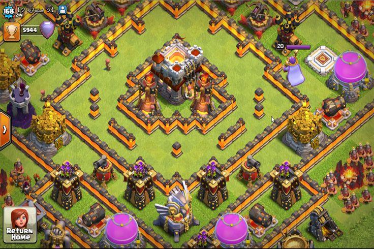 Clash Of Clans Global Number One Player. Number one player in the world of clash of clans. Top player of clash of clans. Clash of clans number one player in the world 2016.   In this video we will watch clash of clans number one player in the world. Top player of clash of clans. Who is the number one player in clash of clans? Watch this video and you will know who is that global number one player in the world. He is amazing and got maxed th11. Best player in the world of clash of clans…