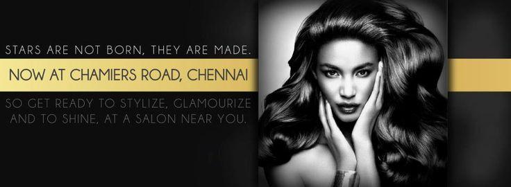Page3 #Luxurysalon #Unisex #Salon #Beauty #Spa #Facebook #digitallyinspired #SocialMedia #fashion #style #Makeover #coverphoto