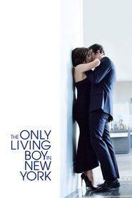 [Vodlocker~HD] The Only Living Boy in New York 2017 Fu.LL Movie Online HqDVD