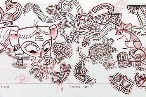size500_ganesha_specialtooth_detail2_500.jpg (500×333)