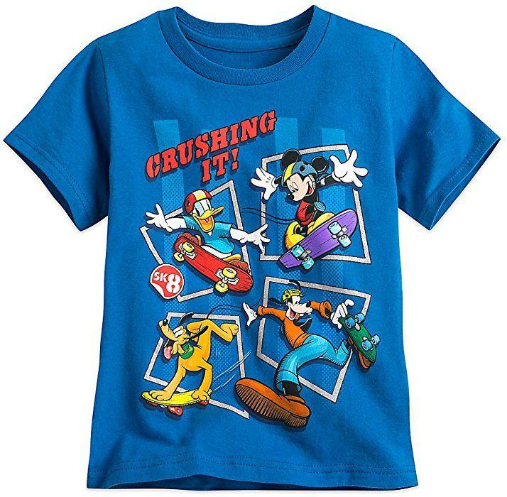 www.amazon.com gp product B06XC6WG8B ?tag=boyclothing03-20&pop=260517032309
