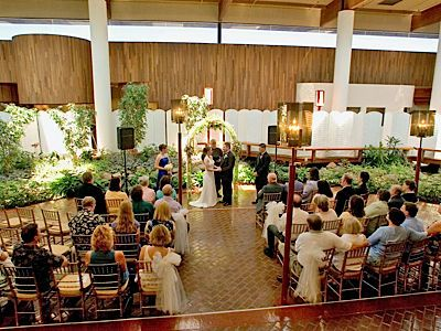 Beautiful Santa Clara Wedding Venues Compare S Capacity And More For Reception Locations In