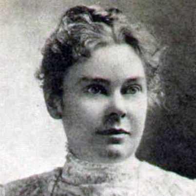 Lizzie Borden was born July 19, 1860 in Fall River, Massachusetts. Lizzie's world changed when her father remarried three years after the death of her mother. Lizzie and her sister started having difficulties with her father and stepmother over finances. On August 4, 1892 Lizzie claimed to have discovered the bodies of her father and stepmother beat to death. She was arrested, but acquitted of murder in 1893.