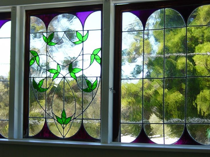 Stained glass window gorgeous glass pinterest for House window glass design