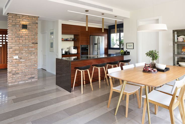 tips for kitchen planning