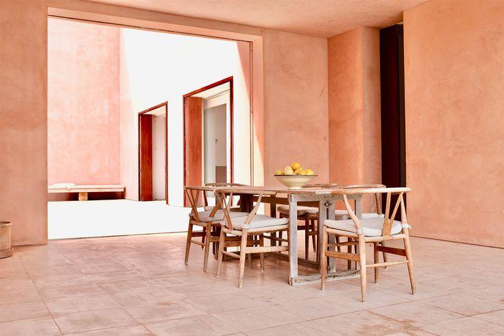 Mallorca Villa,  Mallorca, Spain | holiday lettings