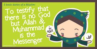 owh so muslim - Google Search