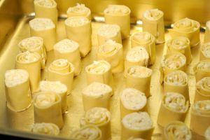 Pastaruller2