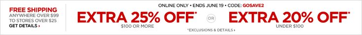 $10 off $25 off Code at JCP! Save BIG on prom and fancy dresses! Decree Sleeveless Crochet Dress - $19.99! - http://www.pinchingyourpennies.com/30-off-code-at-jcp-save-big-on-prom-and-formal-dresses/ #30Offcode, #Formalwear, #JCP, #JCPenney, #Promdress